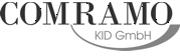 kid-logo_KL