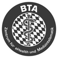 BTA_Logo_Zentrum_Kl02