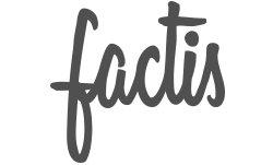 factis_web