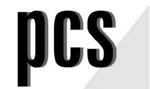 pcs_logo_KL02
