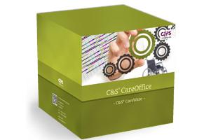 CareOffice_200x200