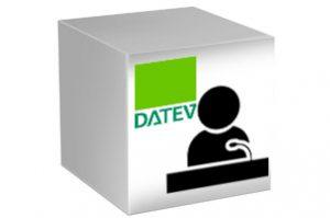 date-Vortrag_200x200