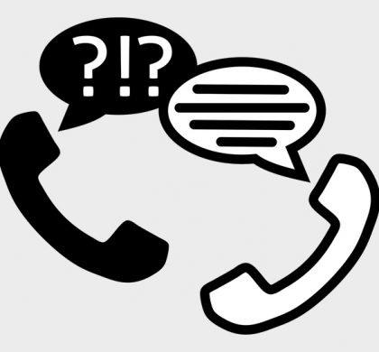Am 31.10.2017 und 01.11.2017 ist die Hotline nicht besetzt