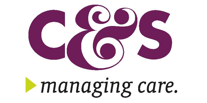 CundS_Logo_00x400-02