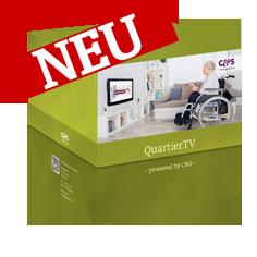 QartierTV_wuerfel_neu