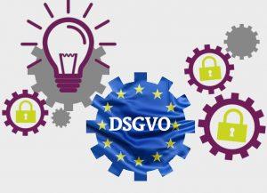 Dsgvo-effekitv_756x547_DSGVO