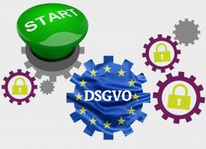 Stgvo-Start_756x547_DSGVO