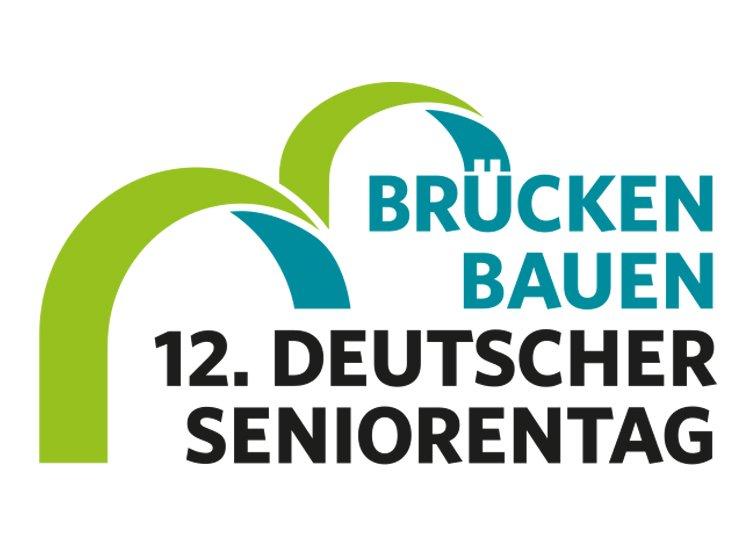 Deutscher Seniorentag