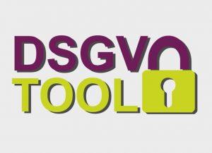 05-22-Blog_756x547_DSGVO-TOOL