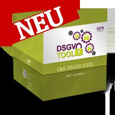 DSGVO-Tool_wuerfel-new