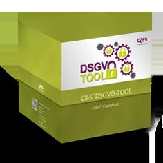 DSGVO-Tool_wuerfel