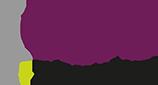 CuS_Logo_35Jahre