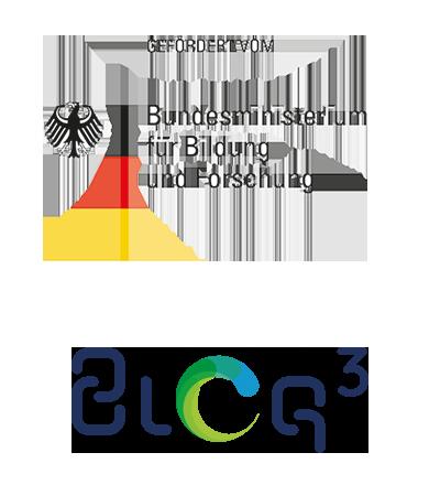 logo_blog3