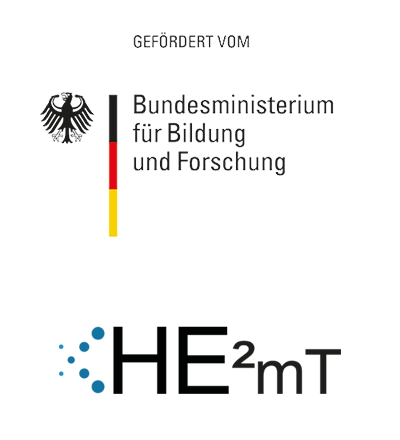 logo_he2mt