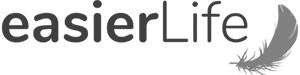 easierLife_Logo