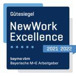 NewWork-Excellence-Siegel-RGB